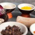 natuurvoeding voor een goede darmflora
