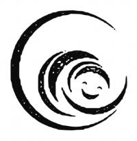Natural Waves Body Mind Center