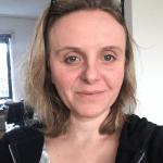 Marise Bout zwangerschapscoach & doula in Utrecht