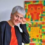 Elke Steinhilber, holistisch verloskundige Utrecht en omstreken