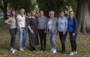 lactatiekundigen Utrecht Borstvoeding en meer met Mirjam Zwaal-Verhorst